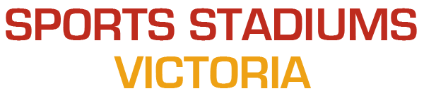 Home - image logo-v2 on https://www.sportsstadiumsvictoria.com.au