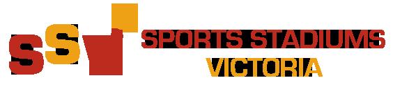 Home - image logo-v3 on https://www.sportsstadiumsvictoria.com.au