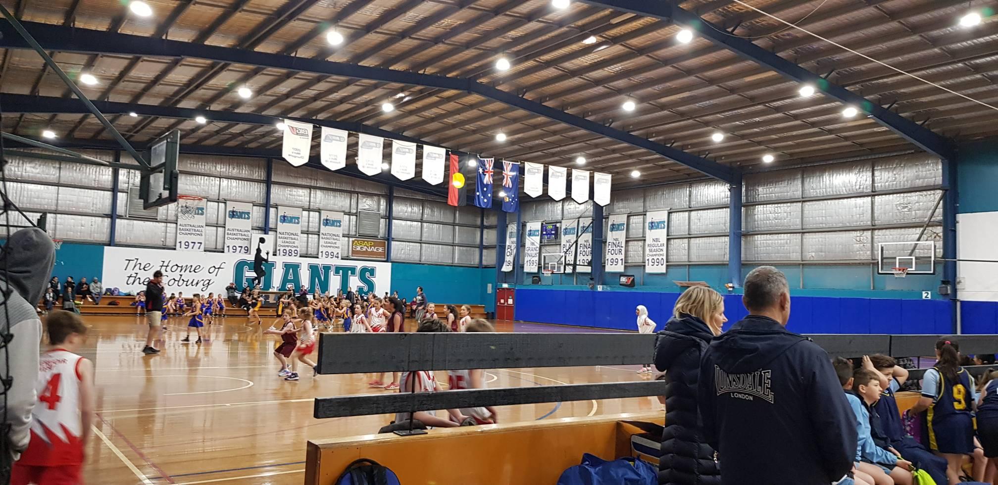 Home - image  on https://www.sportsstadiumsvictoria.com.au