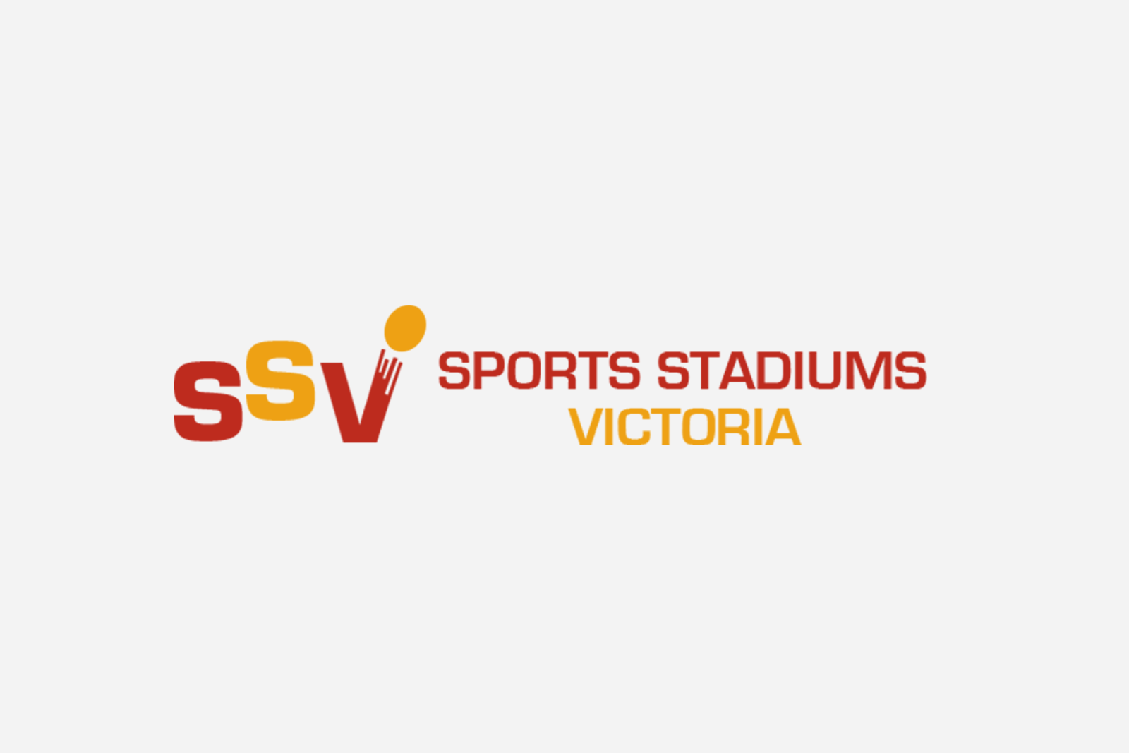 Sports Stadiums Victoria