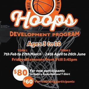 Buckets Basketball Camp - image Mill-Park-Stadium-Star-weekly-min-scaled-300x300 on https://www.sportsstadiumsvictoria.com.au