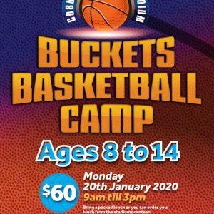 Buckets Basketball Camp - image image004-300x300 on https://www.sportsstadiumsvictoria.com.au