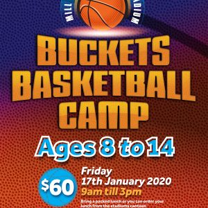 Buckets Basketball Camp - image Buckets-Basketball-Camp-2020-MPBS-300x300 on https://www.sportsstadiumsvictoria.com.au