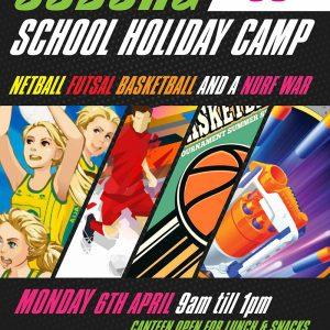 Buckets Basketball Camp - image Coburg-School-Holiday-Camp-2020-Image-300x300 on https://www.sportsstadiumsvictoria.com.au
