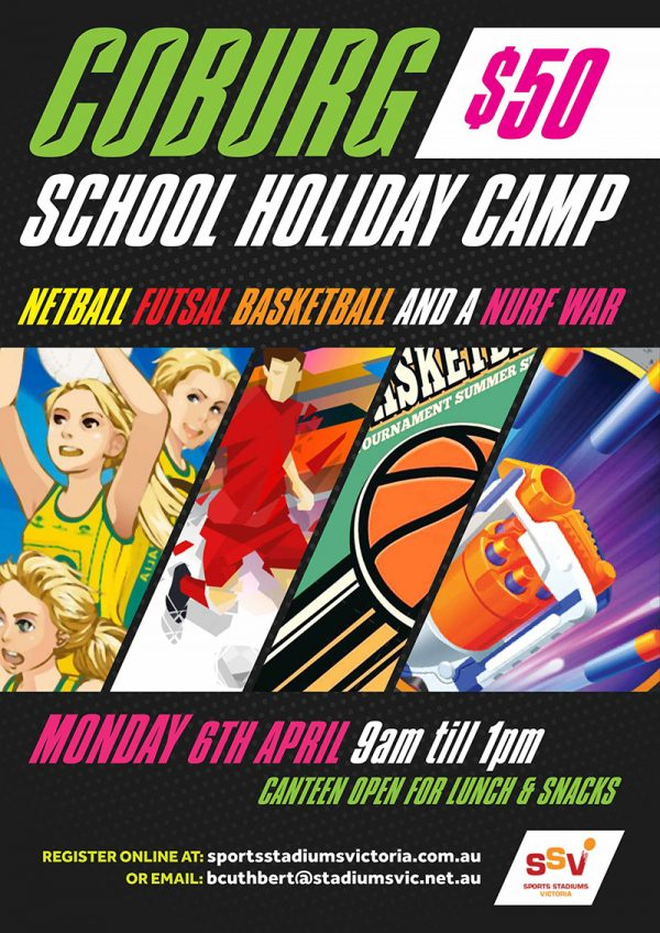 Coburg School Holiday Camp 2020 - image Coburg-School-Holiday-Camp-2020-Image-600x848 on https://www.sportsstadiumsvictoria.com.au