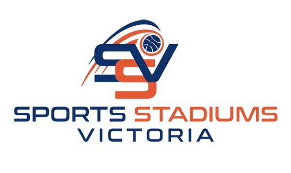 About Us - image footer_logo_new on https://www.sportsstadiumsvictoria.com.au
