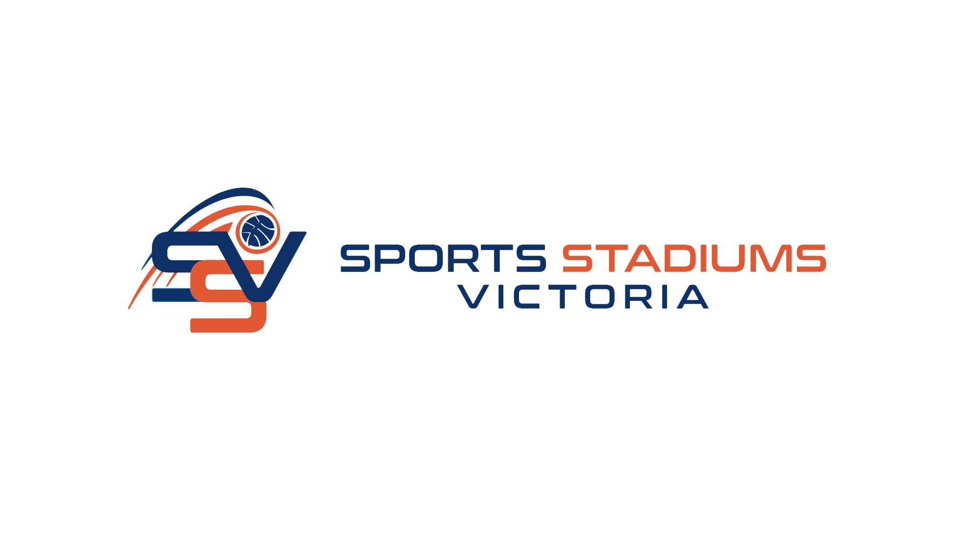 Home - image new_logo_slide on https://www.sportsstadiumsvictoria.com.au