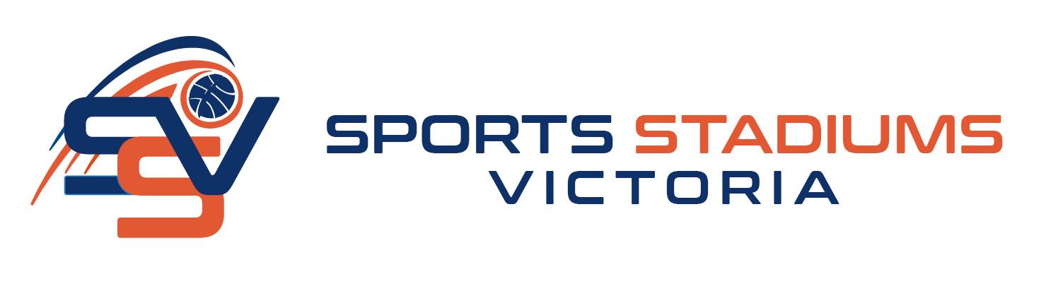 Mill Park Buckets Basketball Camp - image newlogo_header on https://www.sportsstadiumsvictoria.com.au